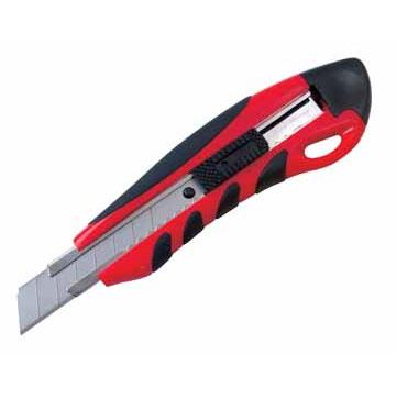 Cutters et accessoires