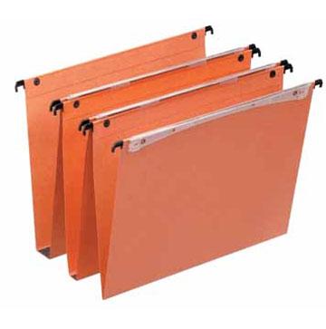Dossiers suspendus pour tiroirs