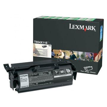 Laser printcartridge