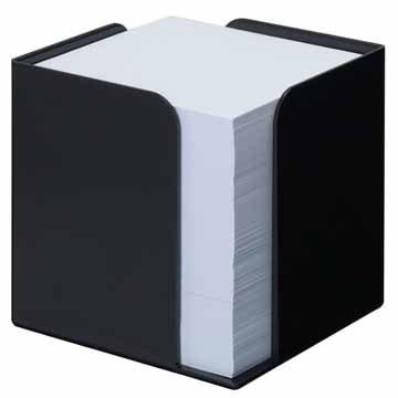 Cube-mémo