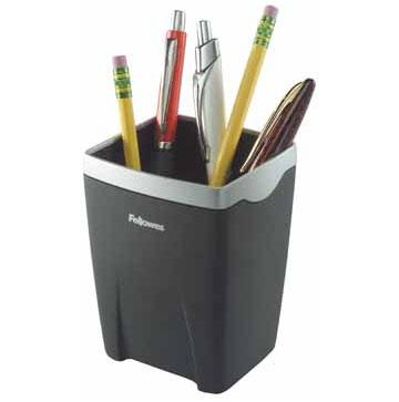 Pots à crayons et plumiers